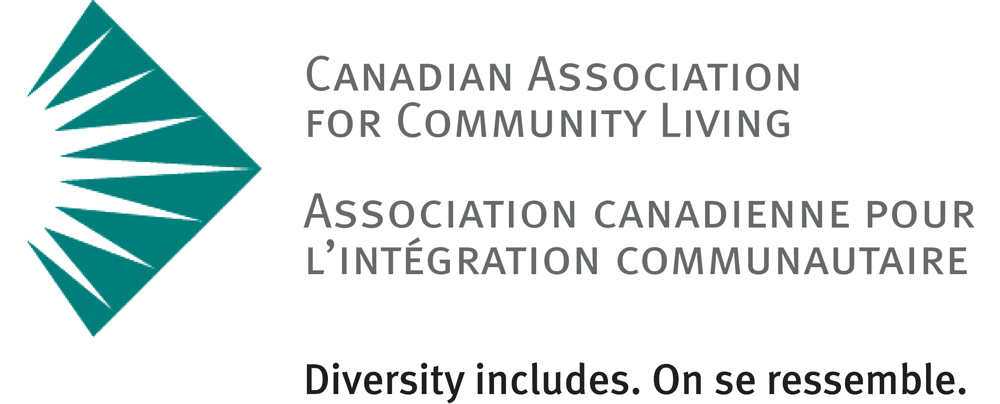 Inclusive Education Canadian Association For Community Living