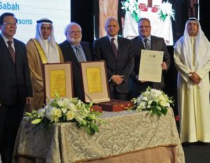 Porter-Richard-Kuwait-Ceremony-May-26-2014-2014-05-29_0168_edited-2-1024x797